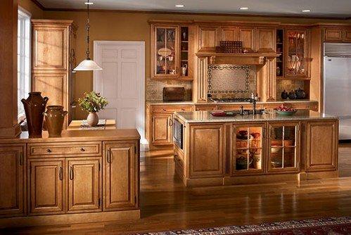 Budget-installing-american-woodmark-BlWqF