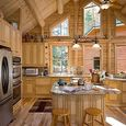 Amazing-Beautiful-Kitchen-Images-Collections-with-rustic-design