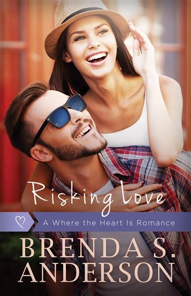 RiskingLovefront-388-x-600