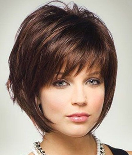 Short-Haircut-for-Women