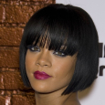 Womens-bob-haircuts-with-bangs