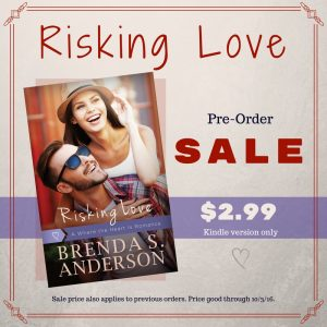 Risking-Love-Pre-Order-Sale-1-300x300
