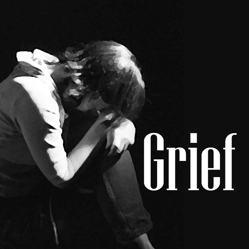 Grief_poems