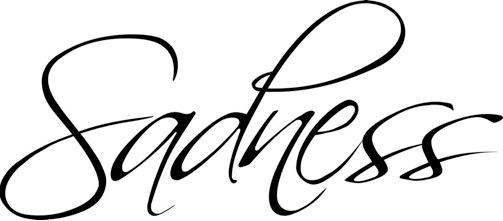 Sadness_wii_logo