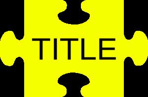 Title-clipart-puzzle-piece-title-md