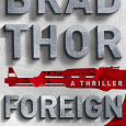 Bt-foreignagent-cover-400x657-400x657