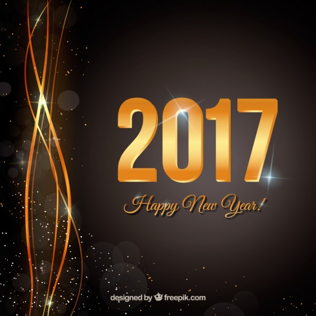 Happy-new-year-black-background_23-2147528706