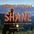 Shane-title-still