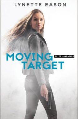 Moving-target-250x381
