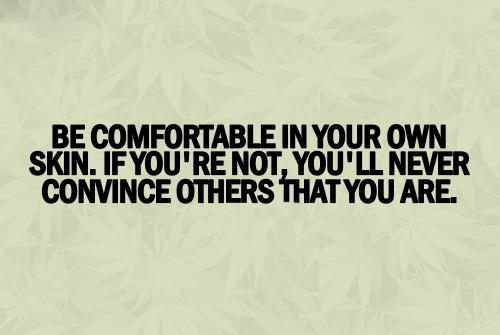Be-comfortable-in-your-skin
