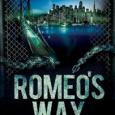 Romeosway_small