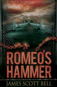 Romeo0027s-hammer