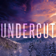 Undercut-eBook-Cover-533x800