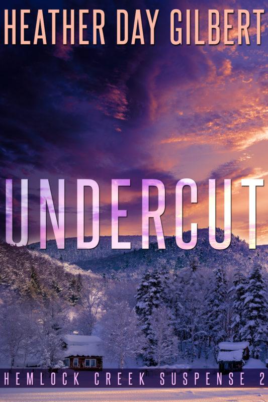 Undercut-eBook-Cover-533x800