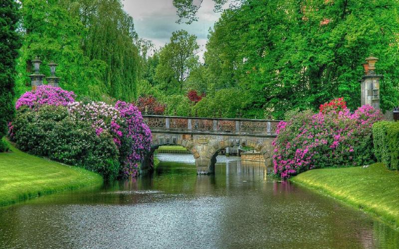 Beautiful-gardens-25
