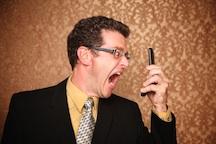 Angry-smartphone