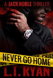 Never-go-home-thumb-2
