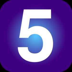 Number-5-md