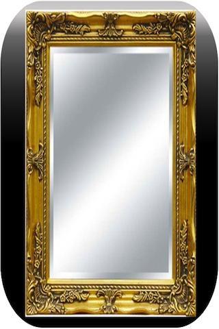 Free-Mirror-1201-1