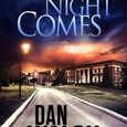 When-Night-Comes-Cover-Final-188x300