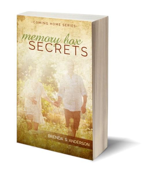 Memory-Box-Secrets-3D-cover-508-x-600