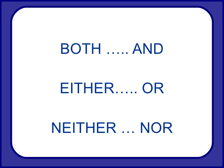 Either-or-neither-nor-1-728