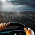 DestinationLarge