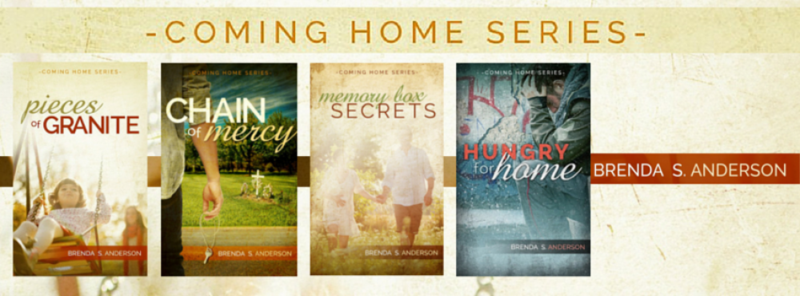 Cropped-Website-Banner-4-books