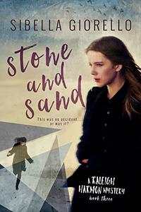 Stone-sand-200