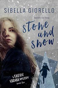 Stone-snow-200