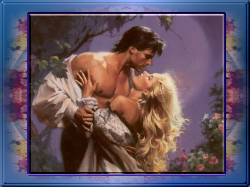 1136219041_800x600_romantic-desktop-wallpaper-free-romantic-wallpaper