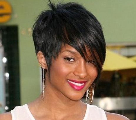 Pictures-of-short-haircuts-2011-for-women_1