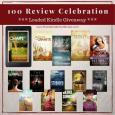 100-Review-Celebration-600x600