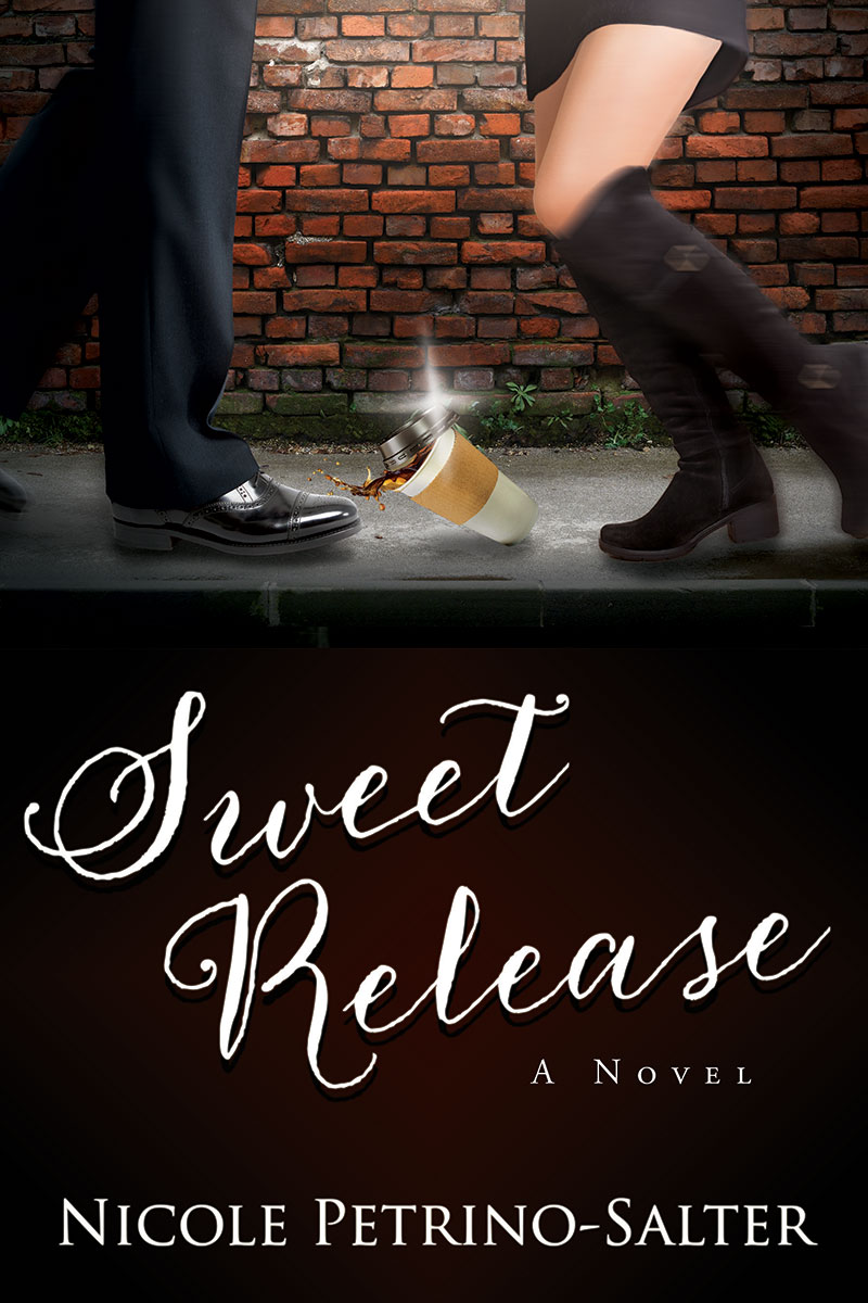Sweet-%20releasecover