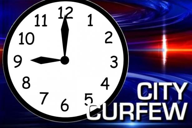 Belize-city-curfew-murders