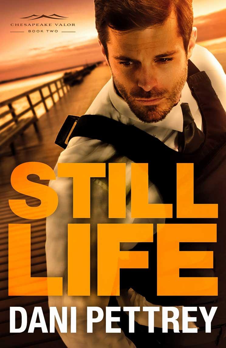 Still-Life-Cover-1