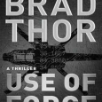 Use-of-Force-by-Brad-Thor