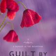 GuiltByAssociation_FC_FNL_A-518x800