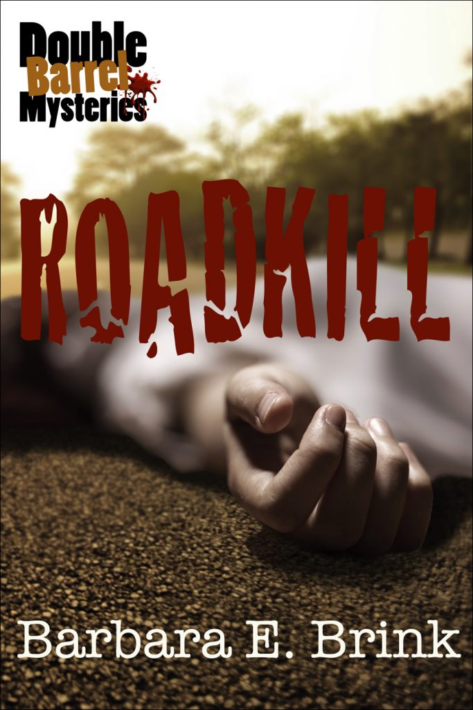 RoadkillcoverImbed-683x1024