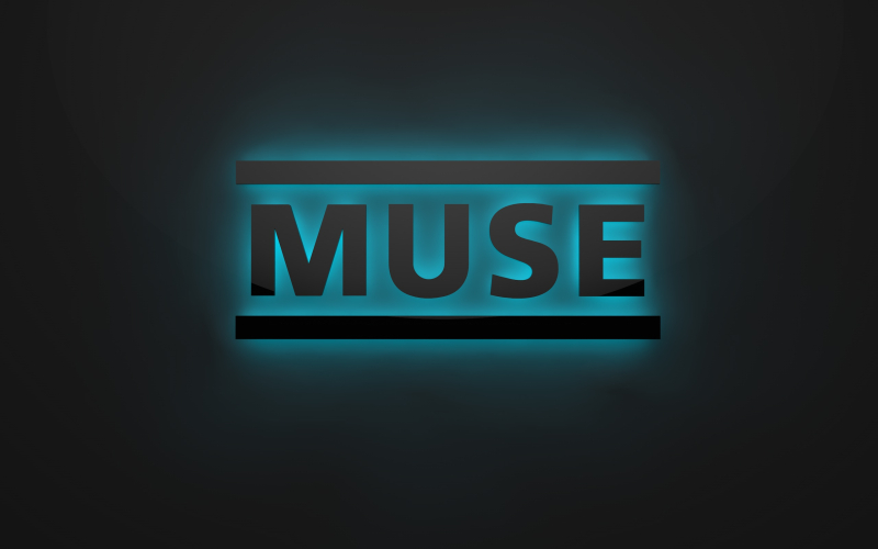 Muse-Neon-Sign
