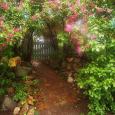 Garden-gates-microsoft-clip-art