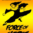 James-Scott-Bell-Force-of-Habit-cover