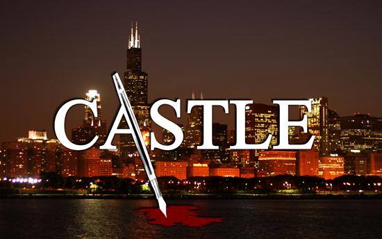Castle-tv-series-wallpaper-05