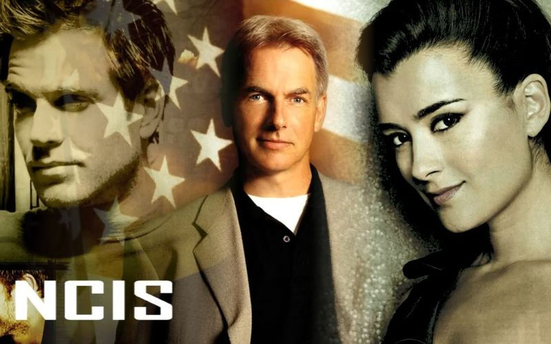 Best-top-desktop-tv-wallpaper-NCIS-wallpapers1