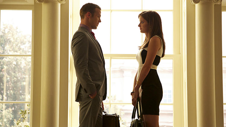 Reckless-cam-gigandet-anna-wood-cbs