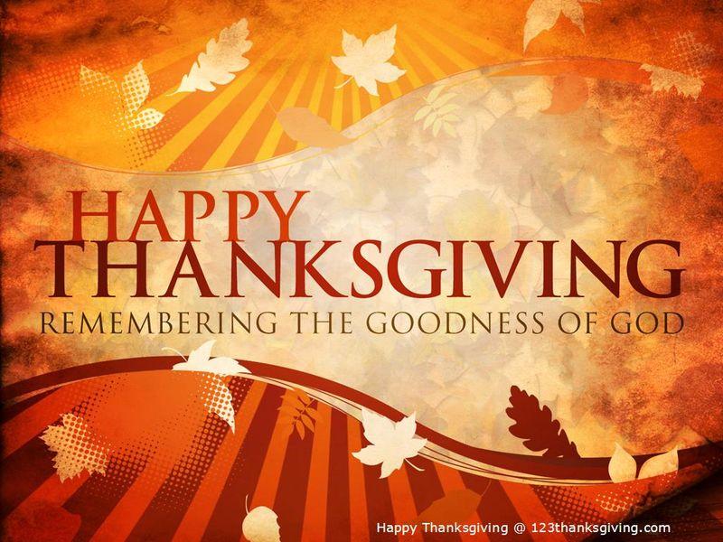 Happy-Thanksgiving-HD-Wallpaper