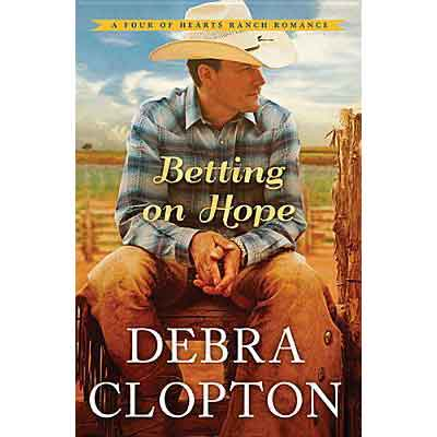 BettingOnHope-square