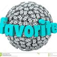 Favorite-word-hashtag-tag-sphere-best-trend-topic-ball-hash-symbols-to-illustrate-popular-meme-internet-36806748