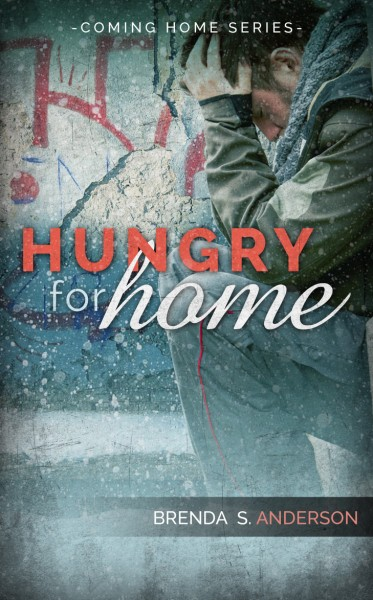 Hungry-for-Home-front-cover-373-x-600