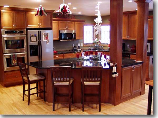 Kitchens1lg